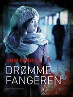 Drømmefangeren - Unni Lindell