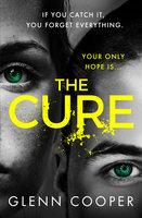 The Cure - Glenn Cooper