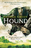 Hound - George Green