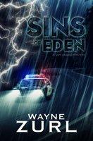 Sins of Eden - Wayne Zurl