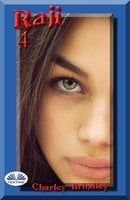Raji, Libro Cuatro - Charley Brindley