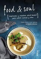 Food & Soul - Iván Iglesias, Estela Nieto