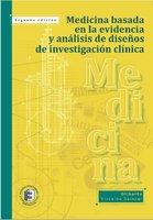 Medicina basada en la evidencia y análisis de diseños de investigación clínica - Gilberto Vizcaíno Salazar