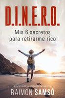 DINERO - Raimon Samsó