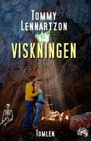 Viskningen - Tommy Lennartzon
