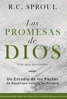 Las promesas de Dios - R. C. Sproul