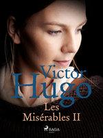 Les Misérables II - Victor Hugo