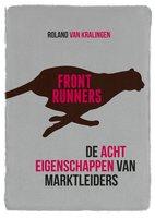 Frontrunners - Ronald van Kralingen