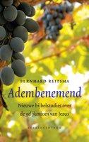 Adembenemend - Bernhard Reitsma