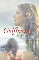 Golfbrekers - Greetje van den Berg