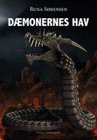 Dæmonernes hav - Runa Sørensen