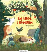 En fugl i hånden - Lotte Salling