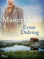 Mästerlotsen - Ernst Didring