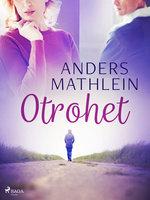 Otrohet - Anders Mathlein