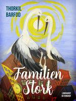 Familien Stork