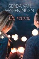 De reünie - Gerda van Wageningen