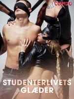 Studenterlivets glæder - Cupido And Others