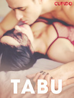 Tabu - Cupido And Others