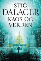 Kaos og verden - Stig Dalager