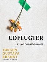 Udflugter - Jørgen Gustava Brandt