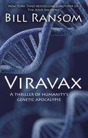 ViraVax - Bill Ransom