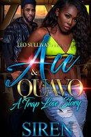Ace & Quavo - Siren