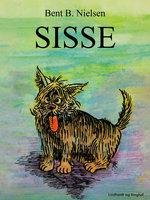 Sisse - Bent B. Nielsen