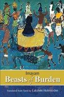 Beasts of Burden - Imayam