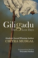 Giligadu - Chitra Mudgal