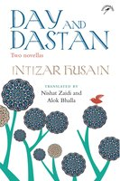 Day and Dastan - Intizar Husain