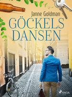 Göckelsdansen - Janne Goldman
