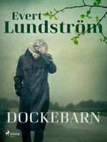 Dockebarn - Evert Lundström