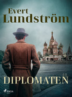 Diplomaten - Evert Lundström