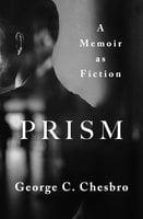 Prism - George C. Chesbro