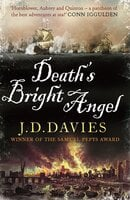 Death's Bright Angel - J.D. Davies