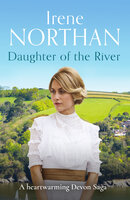 Daughter of the River - Irene Northan