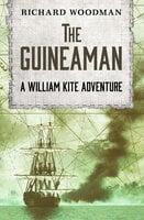 The Guineaman - Richard Woodman
