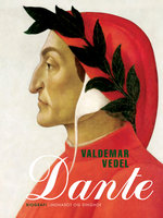 Dante - Valdemar Vedel