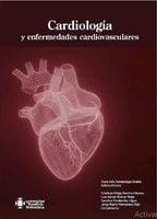 Cardiología y enfermedades cardiovasculares - Varios Autores
