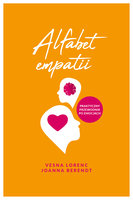 Alfabet empatii - Joanna Berendt, Vesna Lorenc
