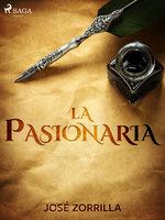 La pasionaria - Jose Zorrilla