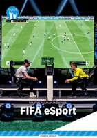 FIFA eSport, Blå Fagklub - Martin Paarup Andersen