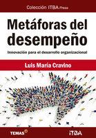 Metáforas del desempeño - Luis María Cravino