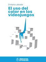 El uso del color en los videojuegos - Emiliano Labrador