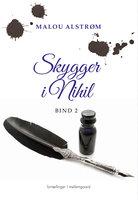 Skygger i Nihil 2 - Malou Alstrøm