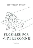 Floskler for viderekomne - Bent Abkjer Hansen