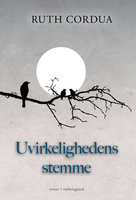 Uvirkelighedens stemme - Ruth Cordua