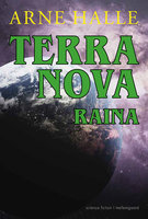 Terra Nova Raina - Andorra - Arne Halle