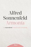 Armonía - Alfred Sonnenfeld