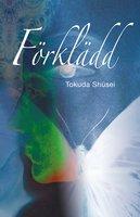 Förklädd - Shusei Tokuda